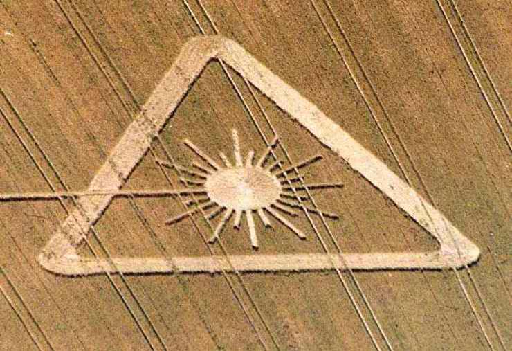 crop_0316