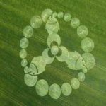 crop_circle3