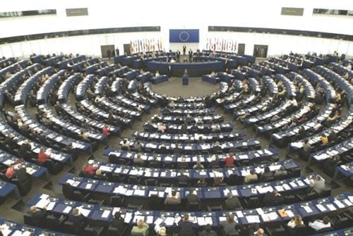 eu-parliament-brussels